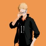 Avatar ID: 236766