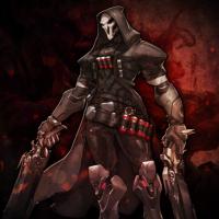 Avatar ID: 236784