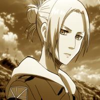 Avatar ID: 236827