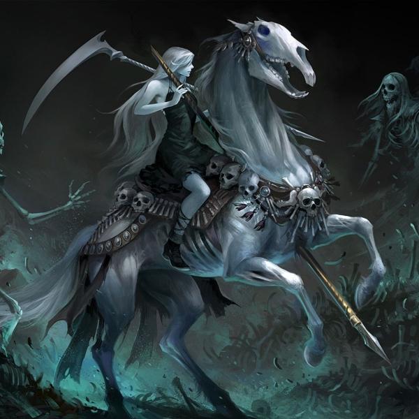 Avatar ID: 237269