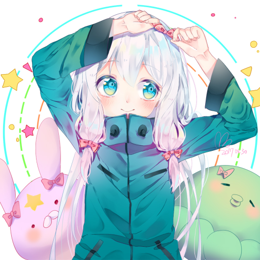 Avatar ID: 237317