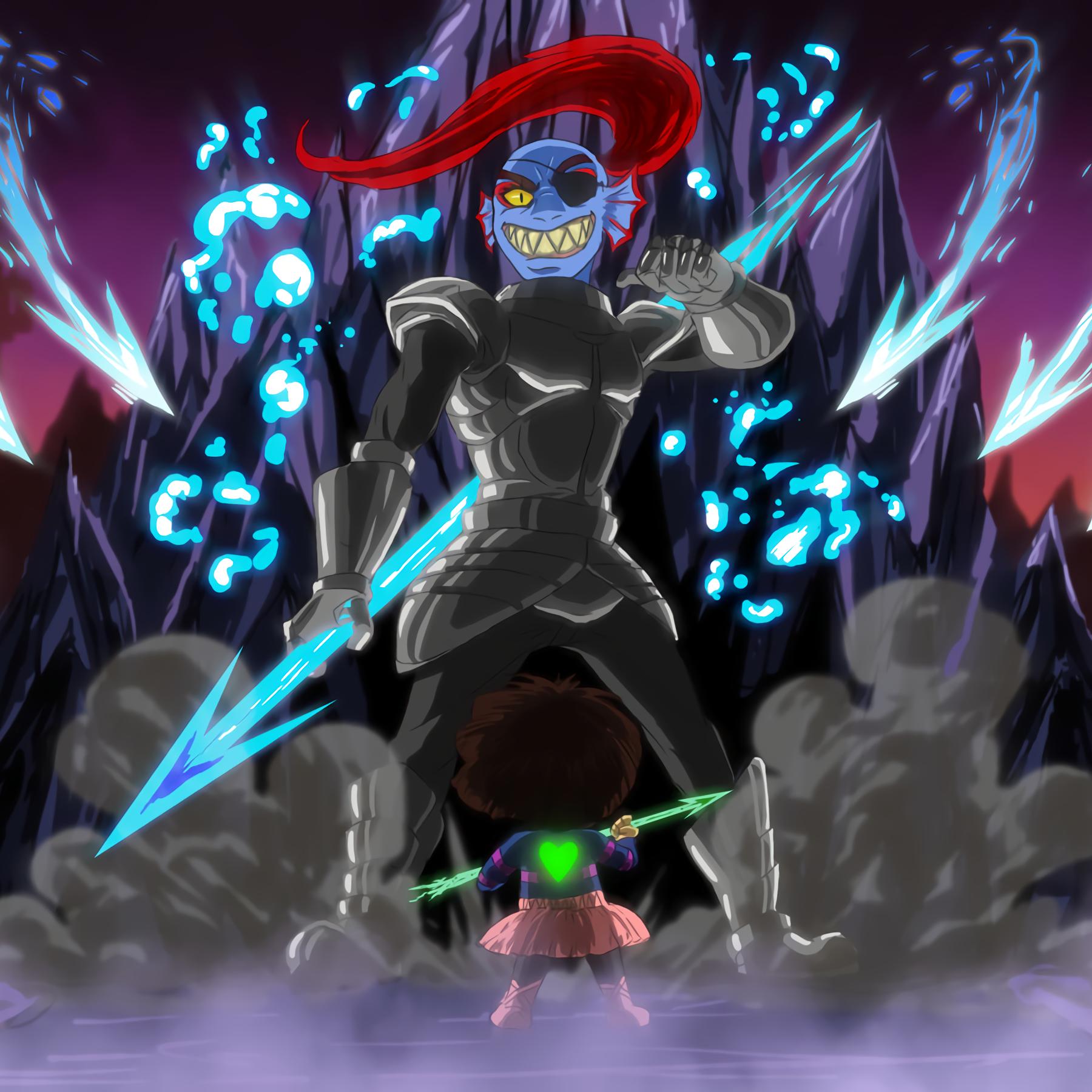 Avatar ID: 237800