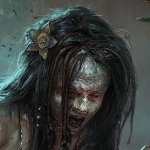 Avatar ID: 23784