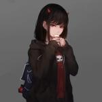 Avatar ID: 237895