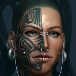 Avatar ID: 23791