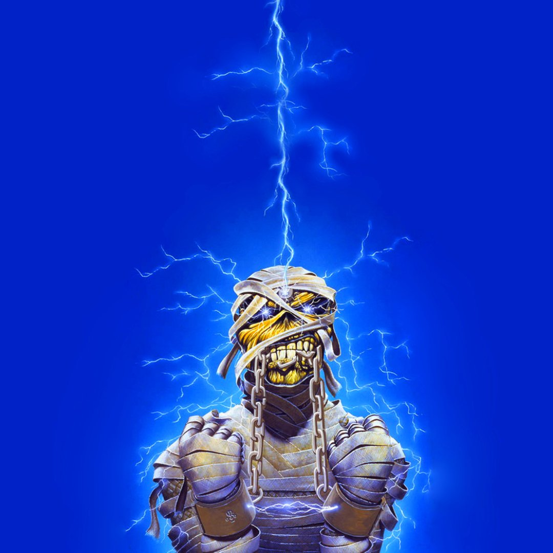 Avatar ID: 237020