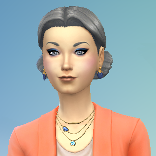 Avatar ID: 237235
