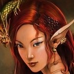 Avatar ID: 23786