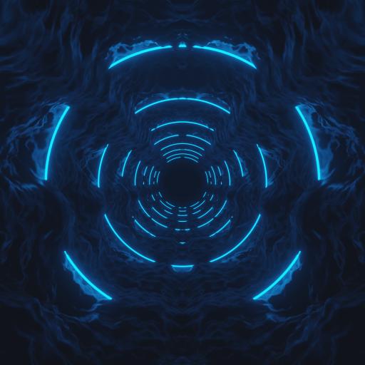 Avatar ID: 237860