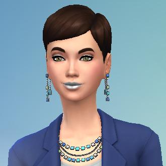 Avatar ID: 237971