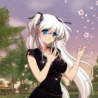Avatar ID: 237220