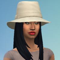 Avatar ID: 237238
