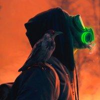 Avatar ID: 237409