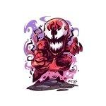 Avatar ID: 237597