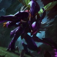 Avatar ID: 237636