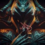 Avatar ID: 237648