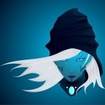 Avatar ID: 23767