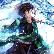 Avatar ID: 237685