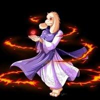Avatar ID: 237801
