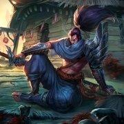 Avatar ID: 237806