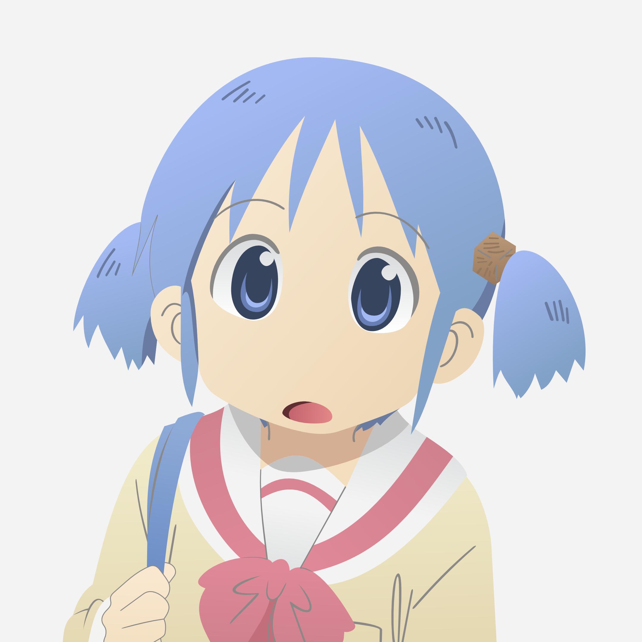 Avatar ID: 238010