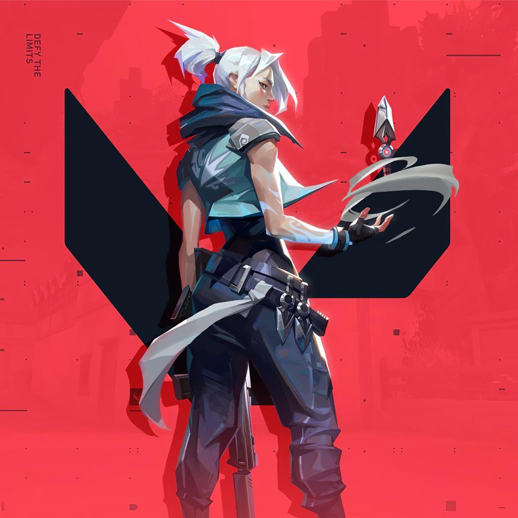 Avatar ID: 238192
