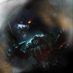 Avatar ID: 23826