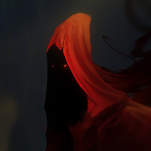 Avatar ID: 238441