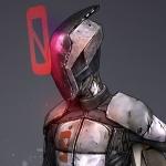 Avatar ID: 23845
