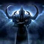 Avatar ID: 23848