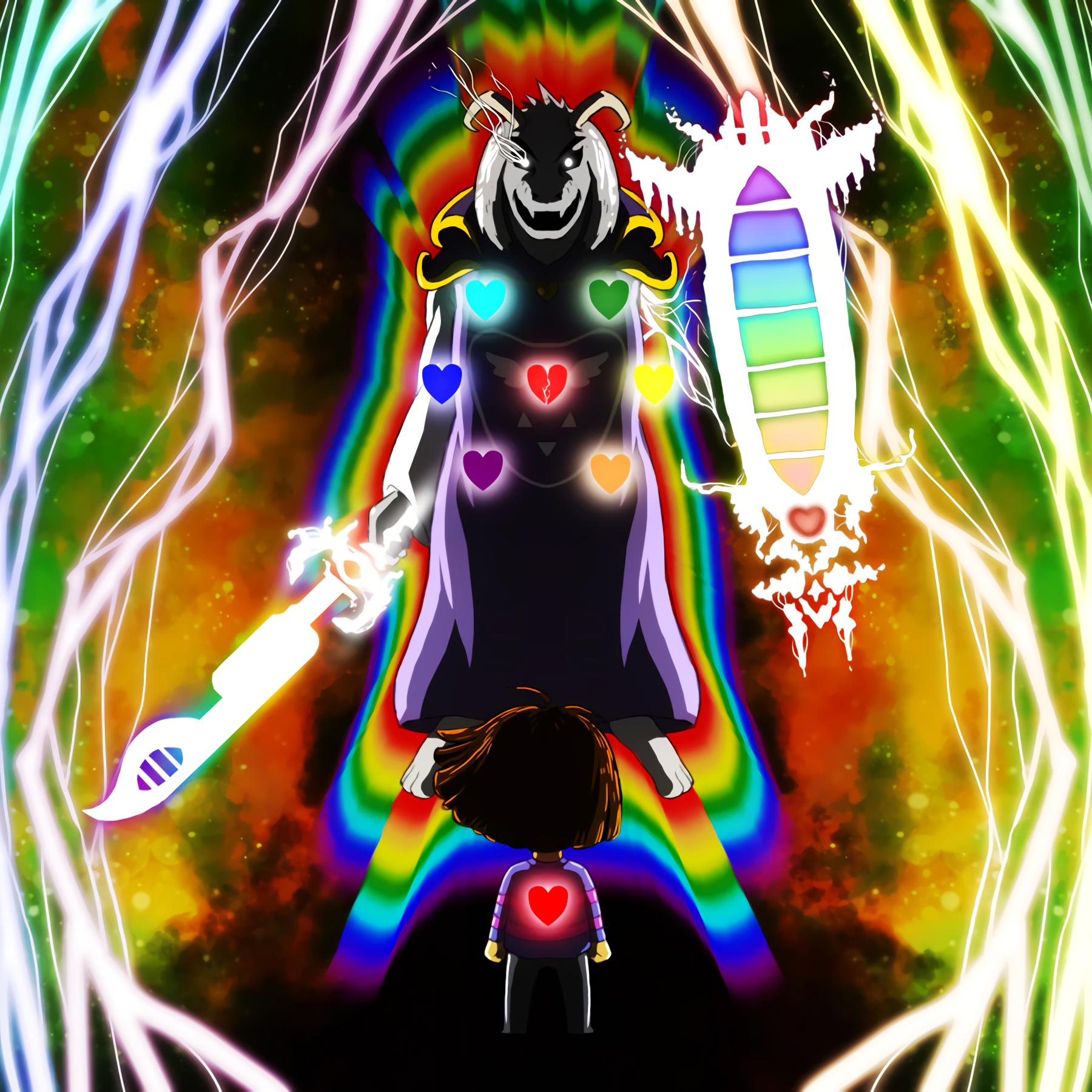 Avatar ID: 238598