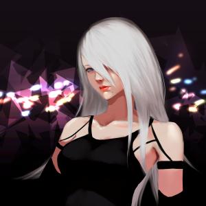 Avatar ID: 238656