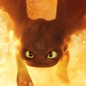 Avatar ID: 238896