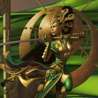 Avatar ID: 238907