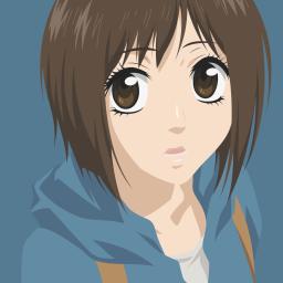 Avatar ID: 238068
