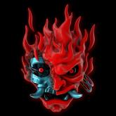 Avatar ID: 238198