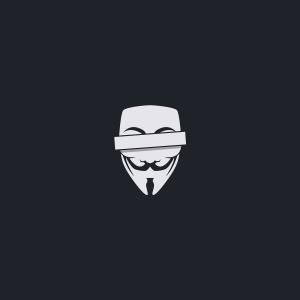 Avatar ID: 238242