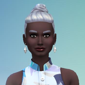 Avatar ID: 238293