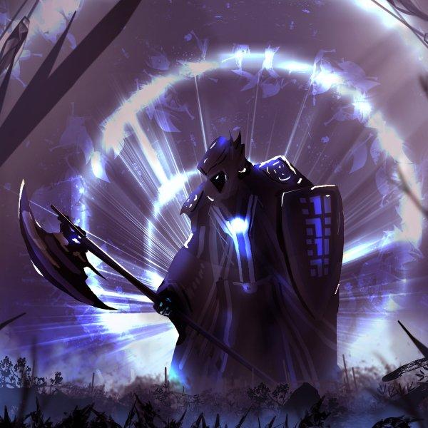 Avatar ID: 238312