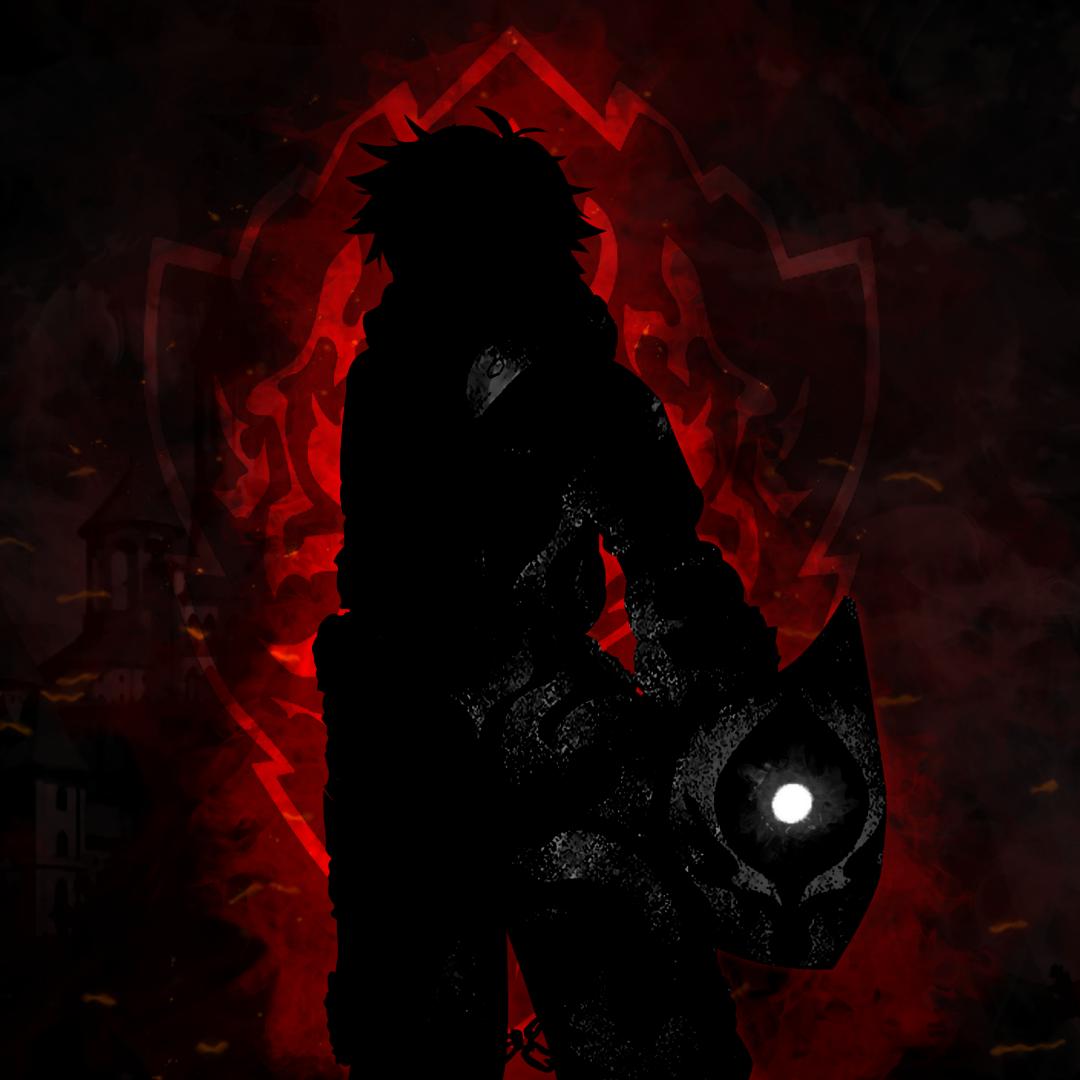Avatar ID: 238557