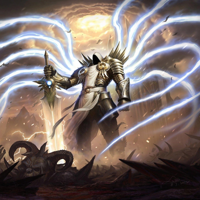 Avatar ID: 238582