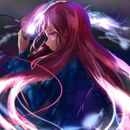 Avatar ID: 238751