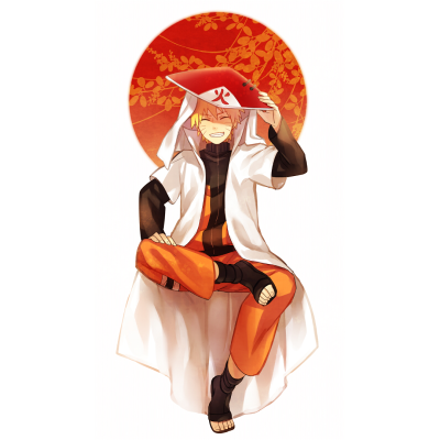 Avatar ID: 238768