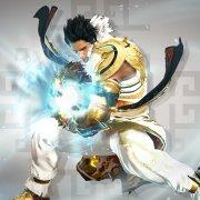 Avatar ID: 238779