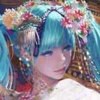 Avatar ID: 238019