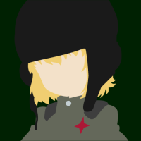 Avatar ID: 238044