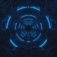 Avatar ID: 238429