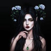 Avatar ID: 238485