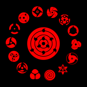 Avatar ID: 238519