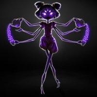 Avatar ID: 238581